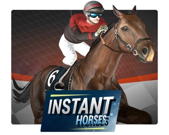 Play Instant Horses