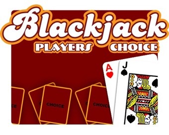 Spela Blackjack Players Choice