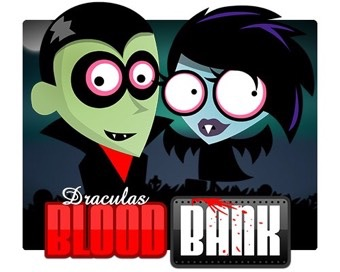 Play Blood Bank