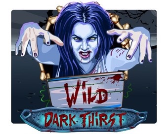 Play Dark Thirst