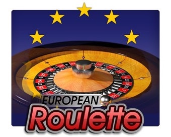 Play European Roulette