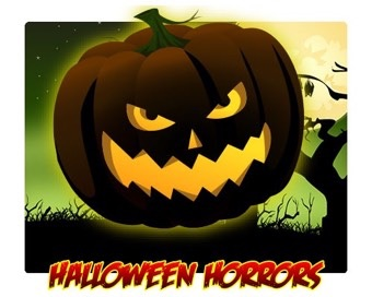 Play Halloween Horrors