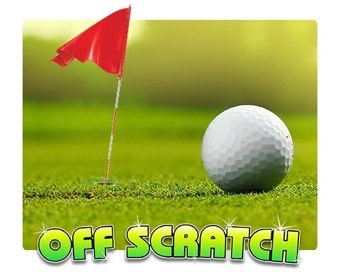 Play Off Scratch