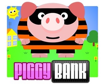 Play Piggy Bank