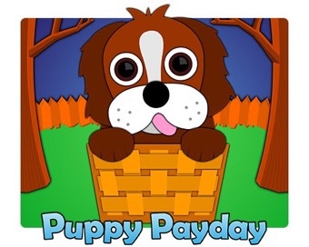 Play Puppy Payday