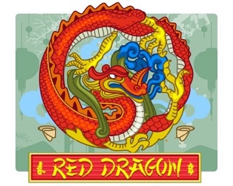 Spielen Red Dragon