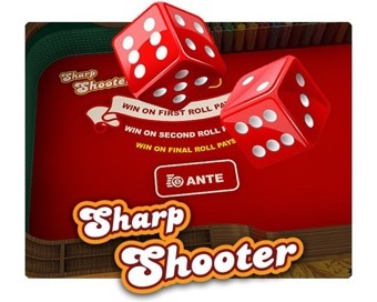 Spielen Sharp Shooter