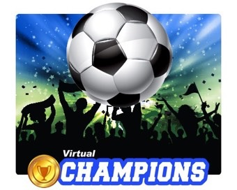 Spill Virtual Champions