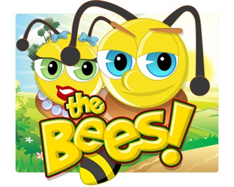 Play The Bees
