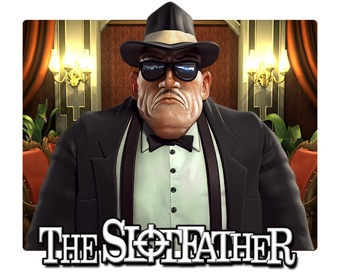 Spielen The Slotfather