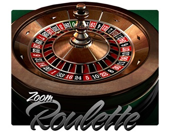 Play Zoom Roulette