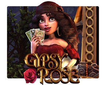 Play Gypsy Rose