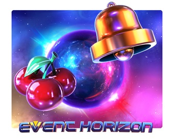 Spill Event Horizon