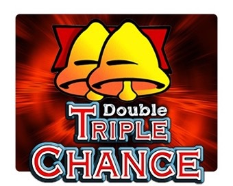 Spill Double Triple Chance