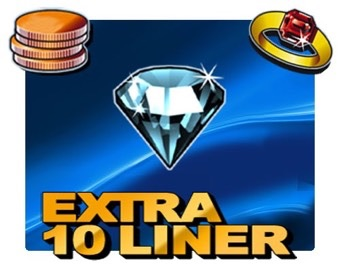 Play Extra 10 Liner