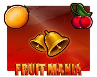 Spielen Fruit Mainia