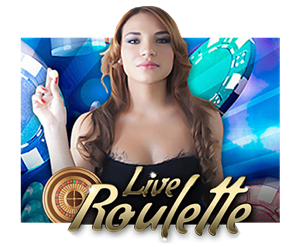 Play Roulette (Latin America)