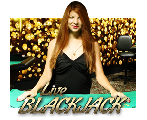 Play Blackjack (Baltic)