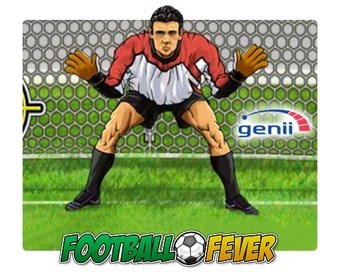 Play Football Fever