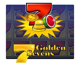 Spill Golden Sevens