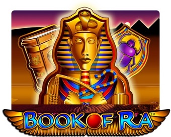Play Book of Ra Classic