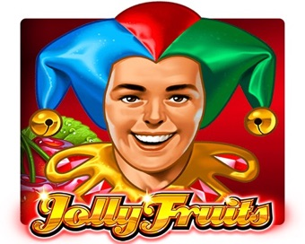 Play Jolly Fruits