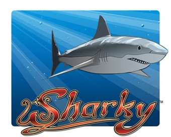 Play Sharky