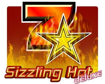 Play Sizzling Hot Deluxe