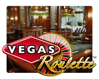 Play Vegas Roulette