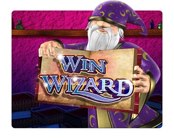 Oyun Win Wizard