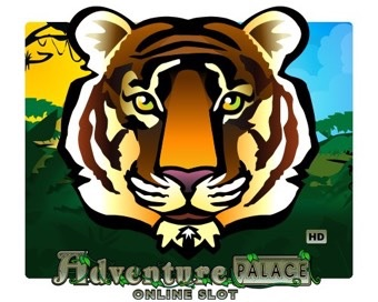 Play Adventure Palace HD