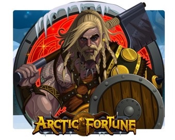 Play Arctic Fortune