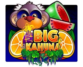 Play Big Kahuna