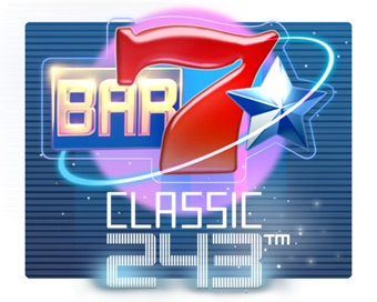 Play Classic 243