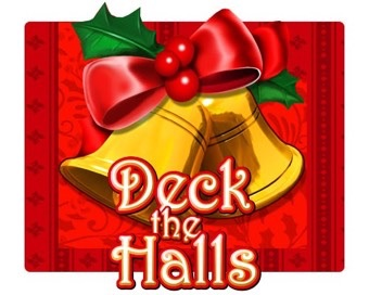 Spill Deck The Halls