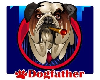Играть Dogfather