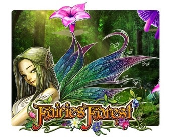Spielen Fairies Forest