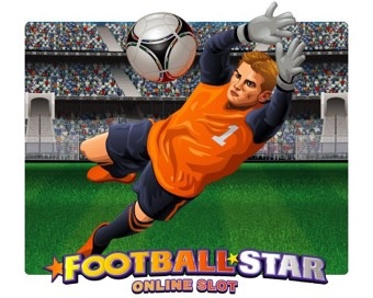Play Football Star