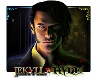 Spill Jekyll and Hide