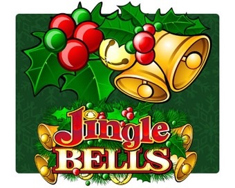 Spill Jingle Bells