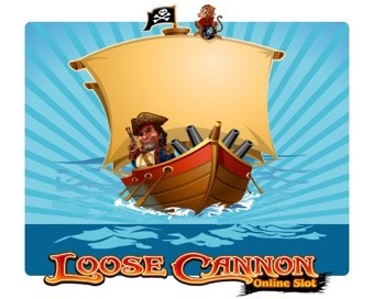 Играть Loose Cannon
