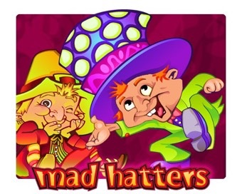 Play Mad Hatters
