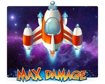 Play Max Damage