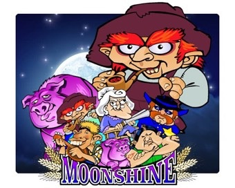 Play Moonshine