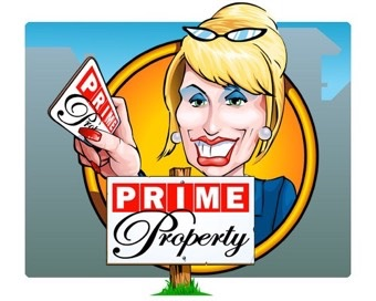 Play Prime Property