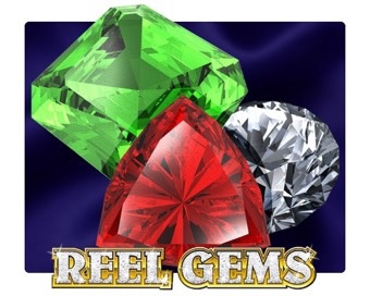 Play Reel Gems
