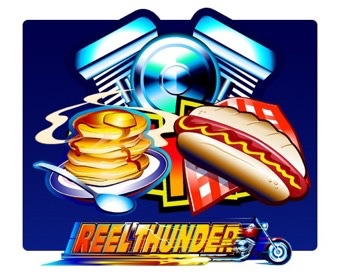 Play Reel Thunder