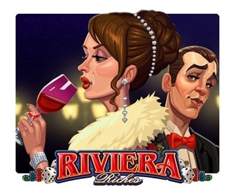 Spill Riviera Riches
