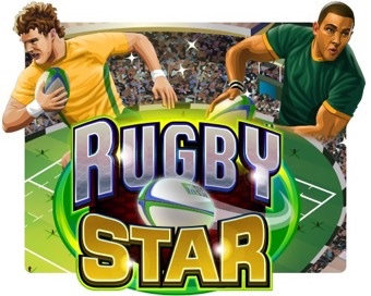 Play Rugby Star