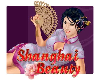 Play Shanghai Beauty